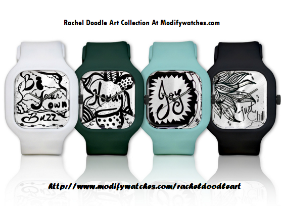 modifywatches1