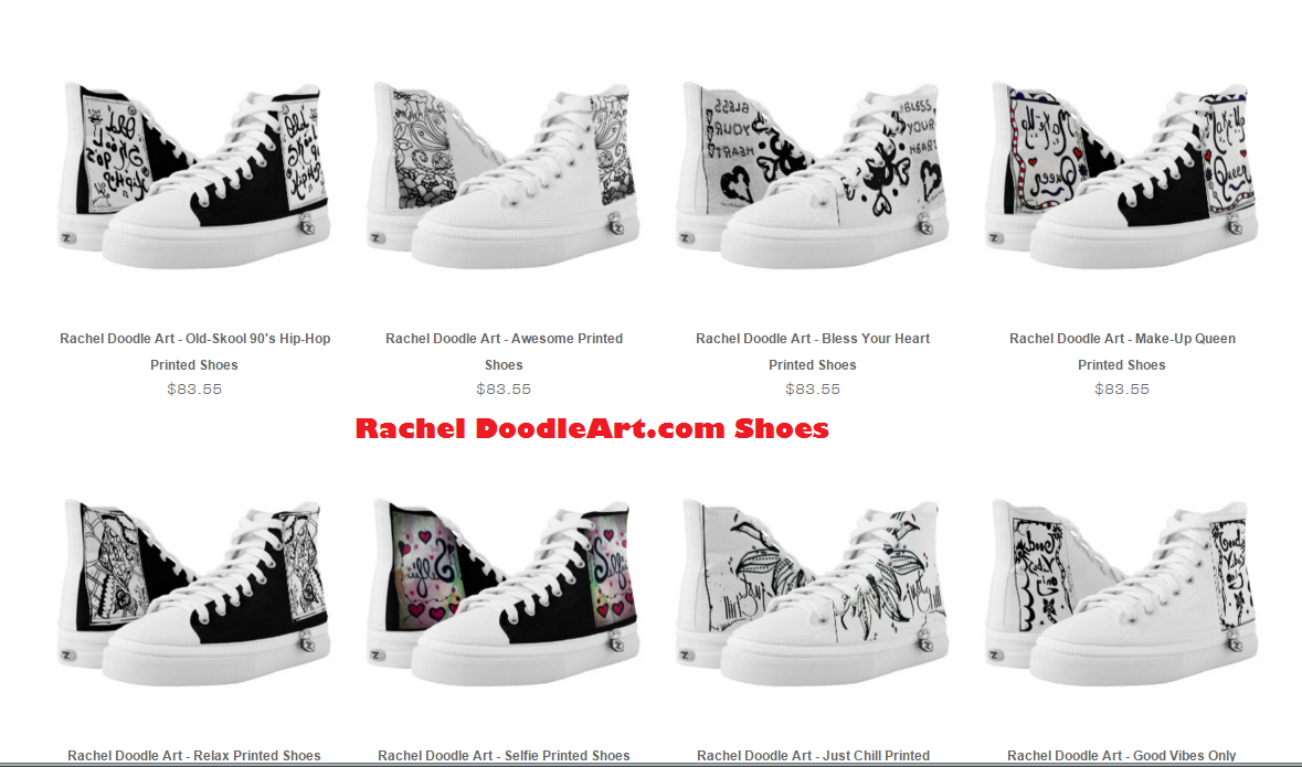 shoess.png