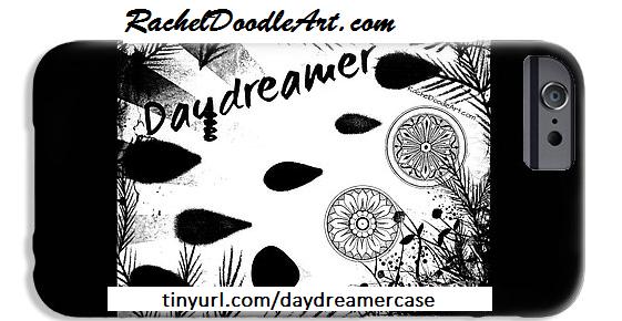 daydreamercase