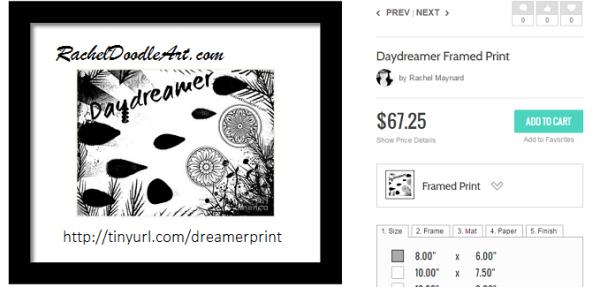 dreamerprint