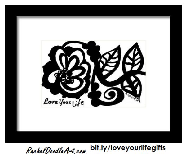 loveryourlife2
