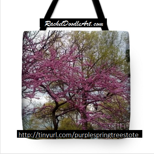springtreestote