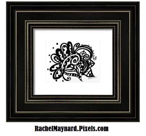 doodleprint
