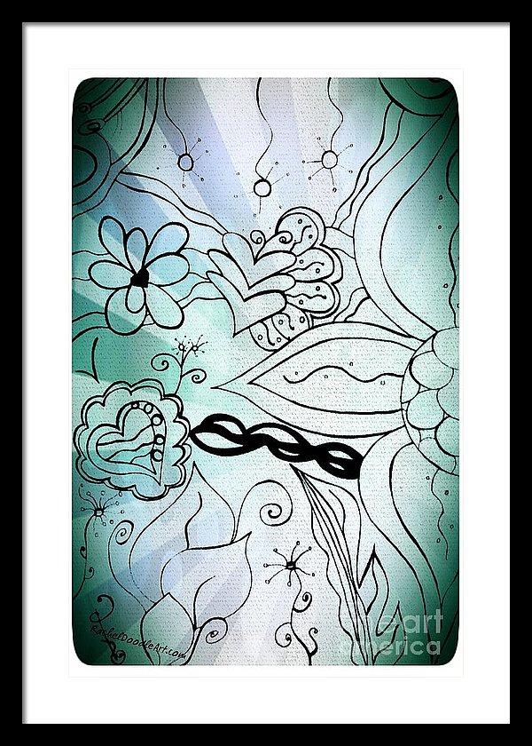 blue-funky-flower-doodles-rachel-maynard2